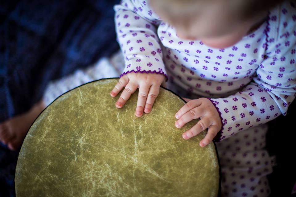 Babyfabrikken - Øko-tøj og aktiviteter for dig og din baby - Vi viser vej til bæredygtige ...