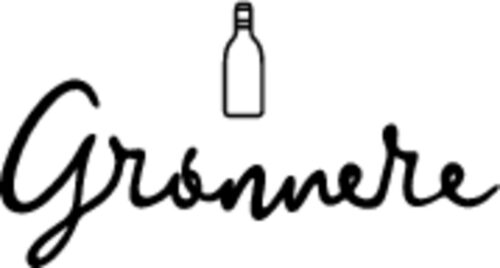 thumbnail of gronnere-logo-02